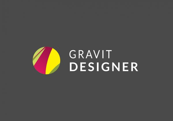 Gravit Designer Pro VEctor design app deal on dealfuel