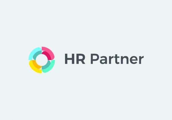 HR PArtner Lifetime Deal on Appsumo