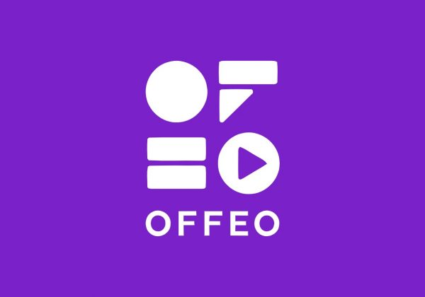 Offeo animation video maker lifetime deal