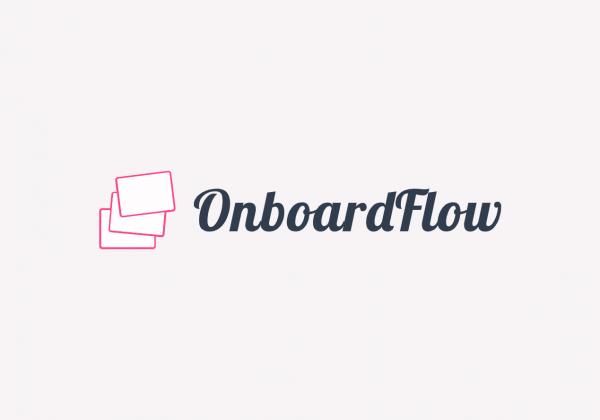 ONboardFlow Lifetime Deal