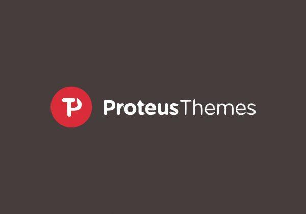 Proteus Themes Build Unlimited Websites Lifetime Deal on Appsumo