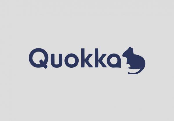 Quokka Track unopender mail lifetime deal on appsumo