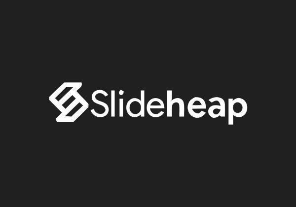 Slideheap SlideHeap Slide Templates Professional Plan