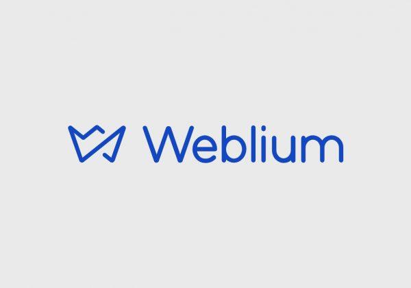 Weblium landing page builder lifetime deal on stacksocial