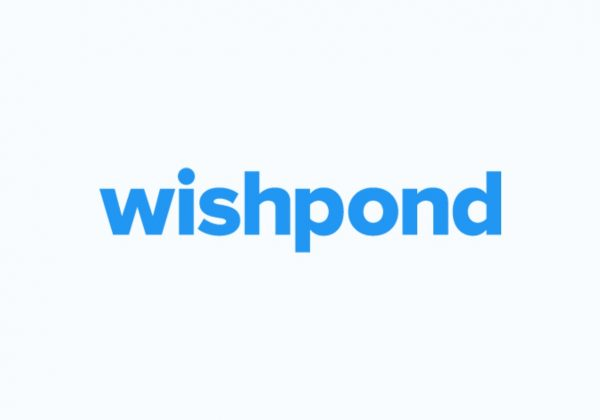 Wishpond create marketing campaigns lifetime deal on appsumo