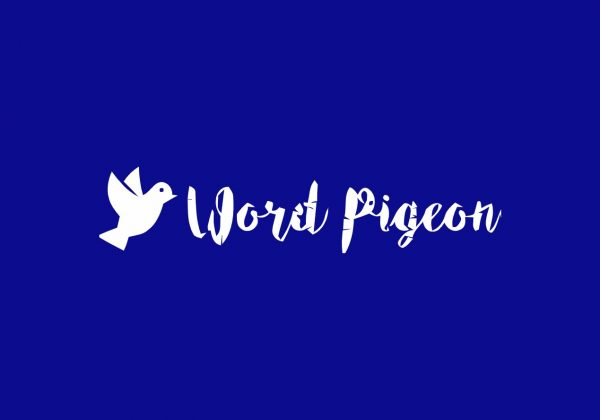 Wordpigeon transfer google docs to wordpress website with ease