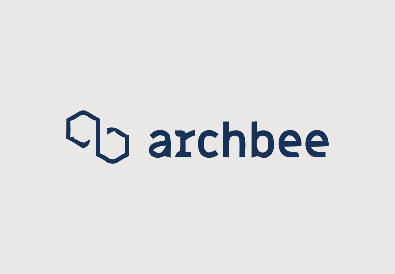 Archbee workspace lifetime deal on pitchground