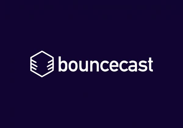 Bouncecast Make podcast lifetime deal on appsumo