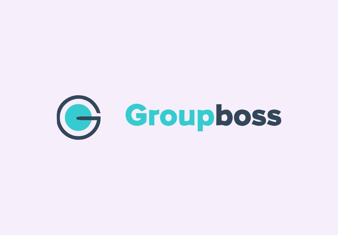 Groupboss lifetime deal