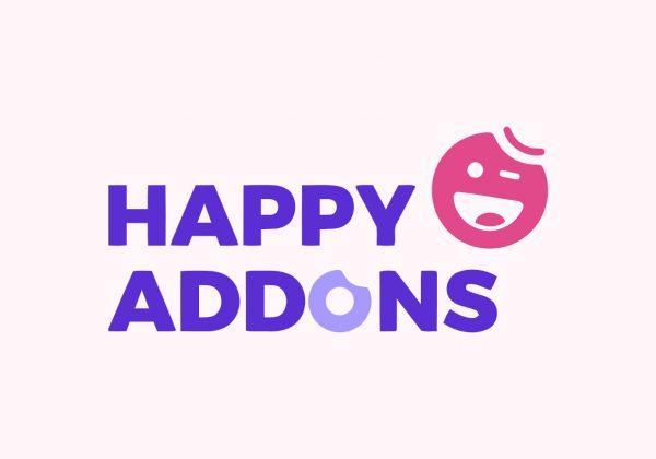 HAppyAddons Lifetime Deal