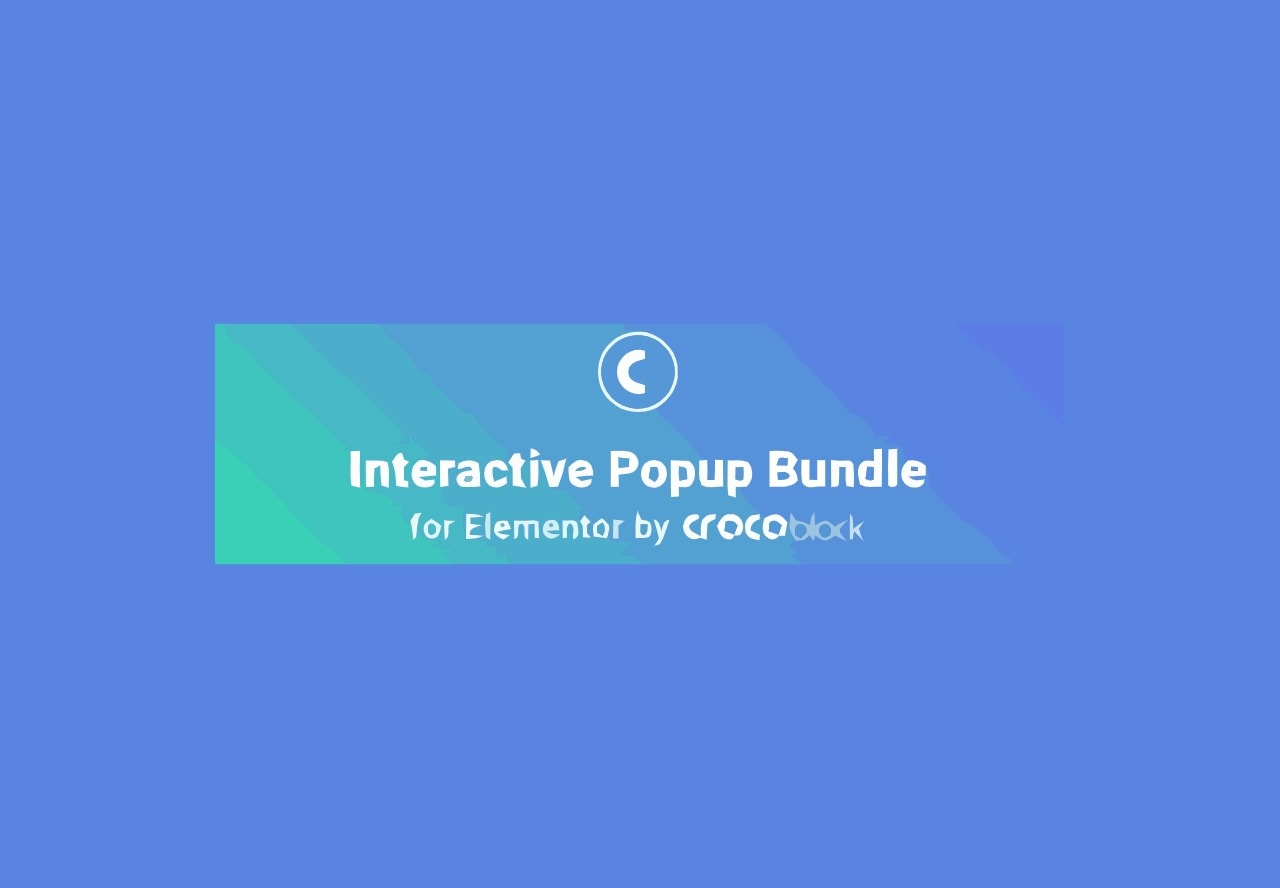 Interactive popup bundle lifetime deal on appsumo