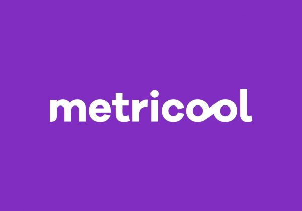 Metricool analyze your digital presence lifetime deal on appsumo