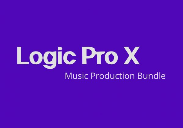 Music Production Bundle Deal on Stacksocial
