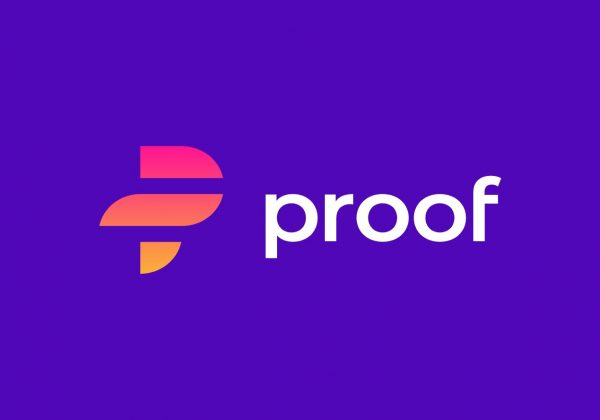 Proof Notification increase online sales and conversions lifetime deal on Stacksocial