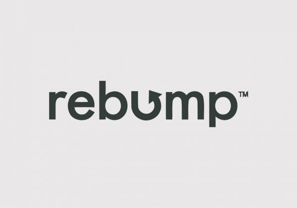 Rebump Boost email replies and track messages lifetime deal on appsumo