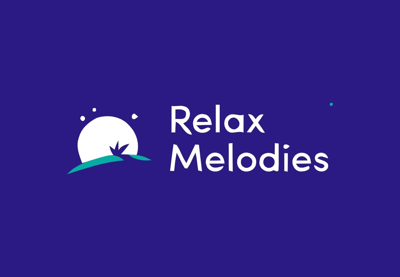Relax Melodies Meditation App Lifetime Deal on Stacksocial