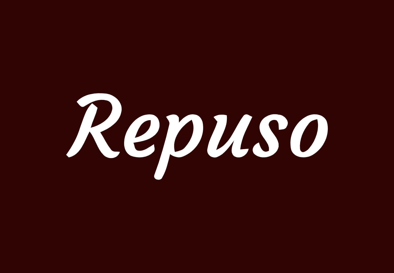 Repuso reputation management Free Deal on appsumo