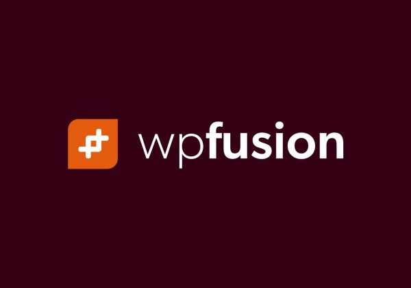 Wpfusion wordpress automation lifetime deal