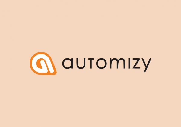Automizy lifetime deal
