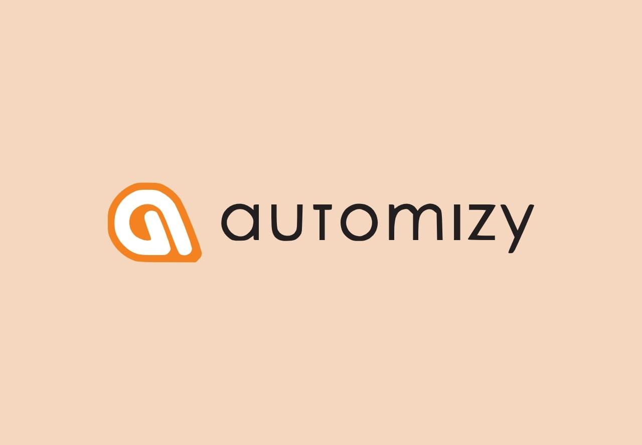Automizy lifetime deal