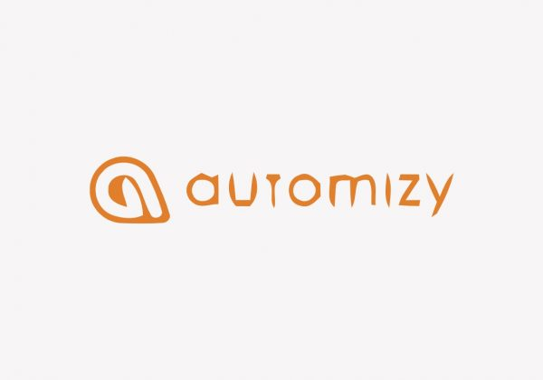 Automizy email automation tool on saasmantra