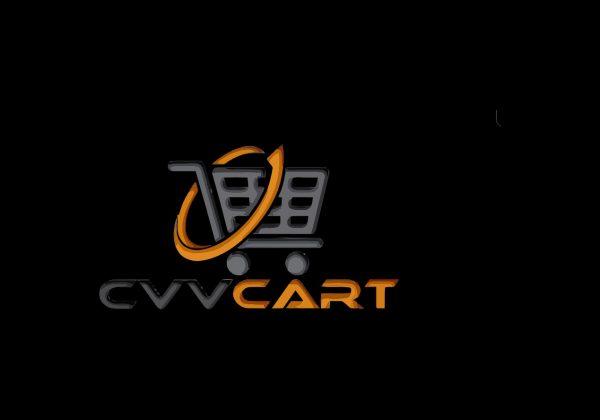 CVV Cart Increase Sales Funnel Lifetime Deal