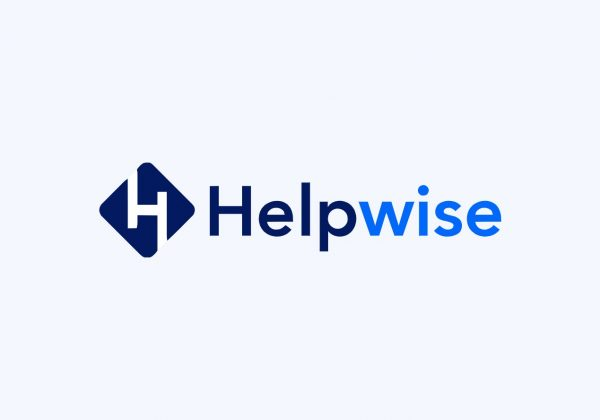 Helpwise shared inbox for your team lifetime deal on appsumo