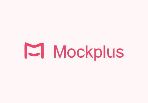 Mockplus designing platform lifetime deal on dealfuel