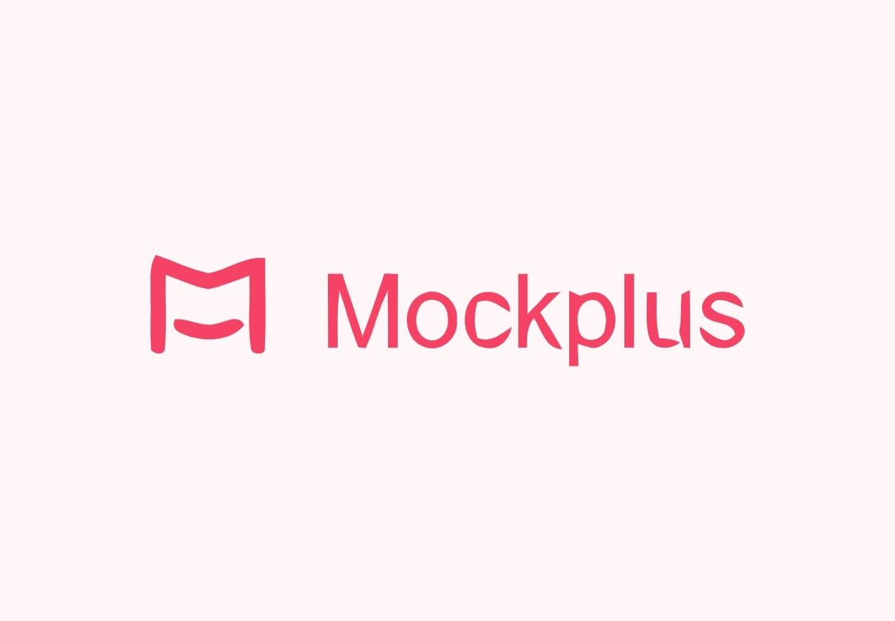 Mockplus designing platform lifetime deal on dealfuel