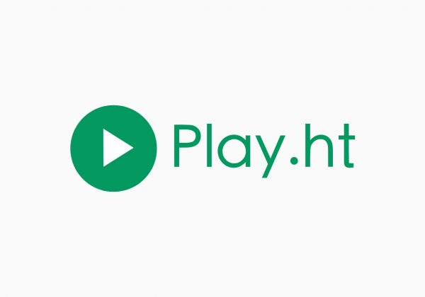 Playht Voice over assistant lifetime deal on appsumo