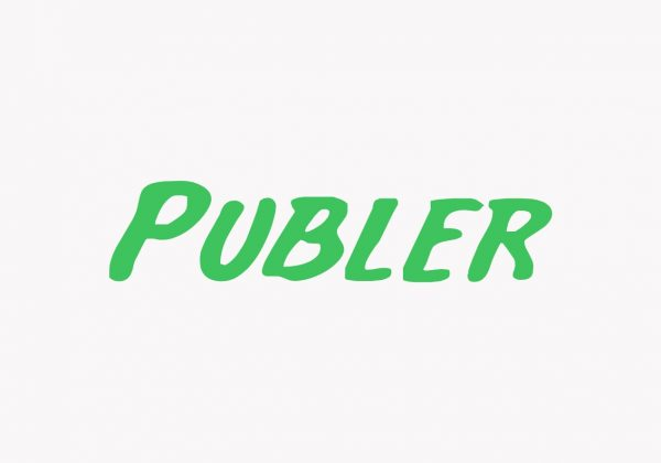Publer Social media management tool lifetime deal on appsumo