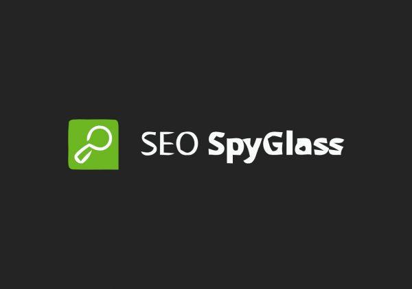 SEo SpyGlass Lifetime deal on appsumo