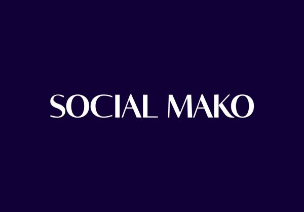 Social MAko Social Media Management Tool Lifetime deal on Dealify