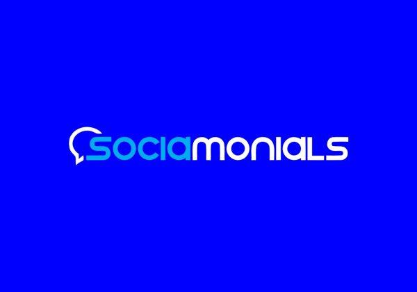 Sociamonials Social media automation tool lifetime deal on appsumo
