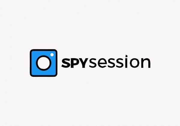SpySession Lifetime deal for Visitor Analytics