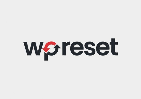 Wpreset wordpress development tool fro non developers lifetime deal on appsumo