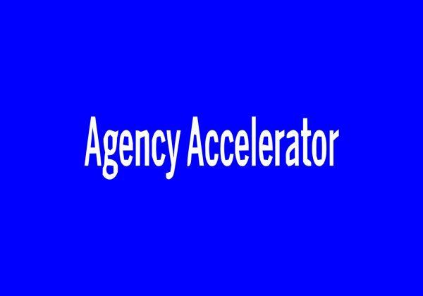 Agency Accelerator course bundle lifetime deal on appsumo