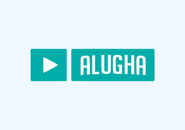 Alugha video transisition tool lifetime deal on appsumo