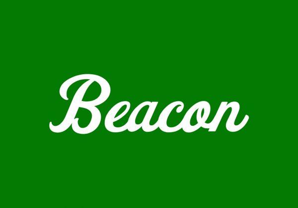 Beacon lifetime deal on appsumo