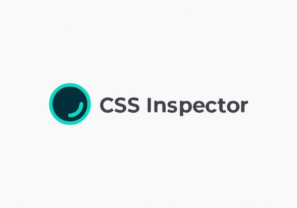 CSS inspector lifetime deal on dealify