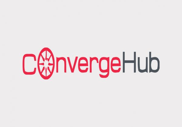 ConverageHub CRM for Business lifetime deal on appsumo