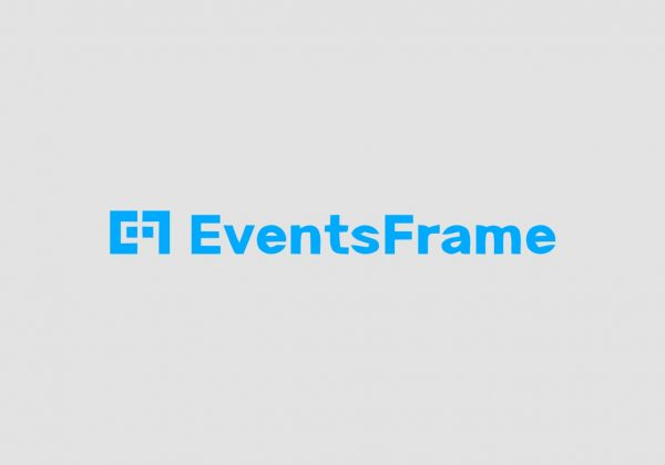 EventsFrame Sell your tickets quickly lifetime deal on appsumo