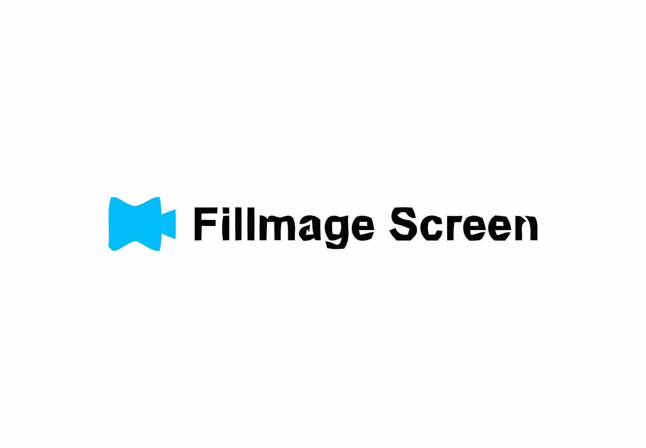 FilmageScreen Pro Video Recording Lifetime Deal For Mac
