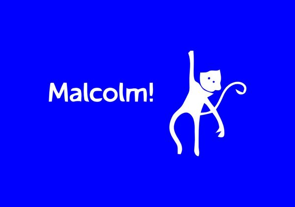 Malcom Automate recurring workflows Lifetime deal on appsumo