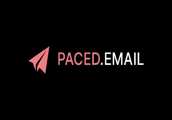 Paced Email lifetime deal on lend deals