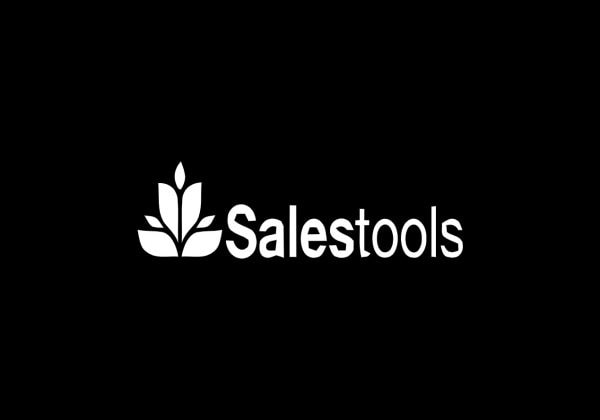 Salestools increase your sales conversions rate