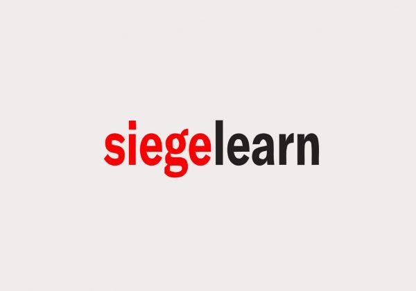 Siegelearn content marketing course lifetime deal on appsumo