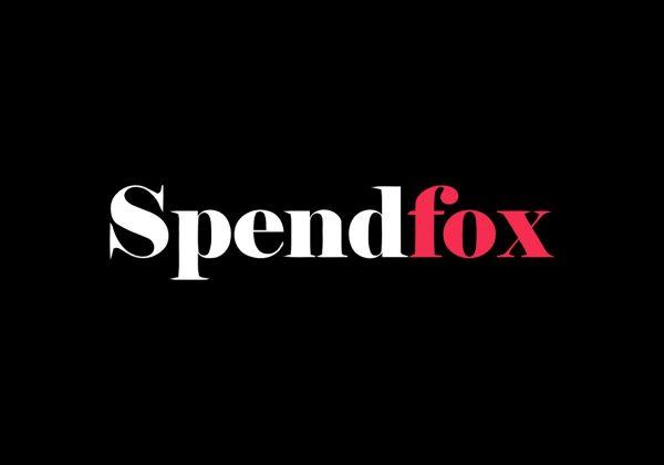 Spendfox lifetime deal on dealmirror client management tool
