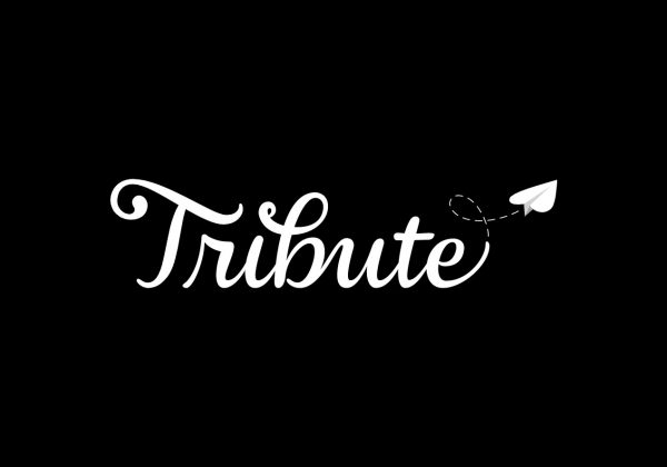 Tribute Video Montage Lifetime Deal on Stacksocial