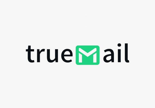 Truemail Email verifier lifetime deal on stacksocial